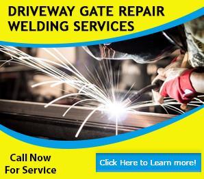 gate service